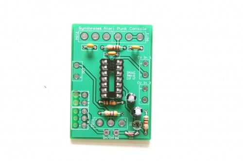 APC, atari_punk_console, DIY, electronic_circuits, synth, synthesizer, 556_astable, Monostable,