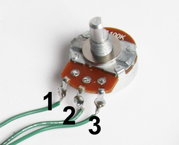acp_pot_id 8 step sequencer assembly instructions synthrotek 10k potentiometer wiring at readyjetset.co
