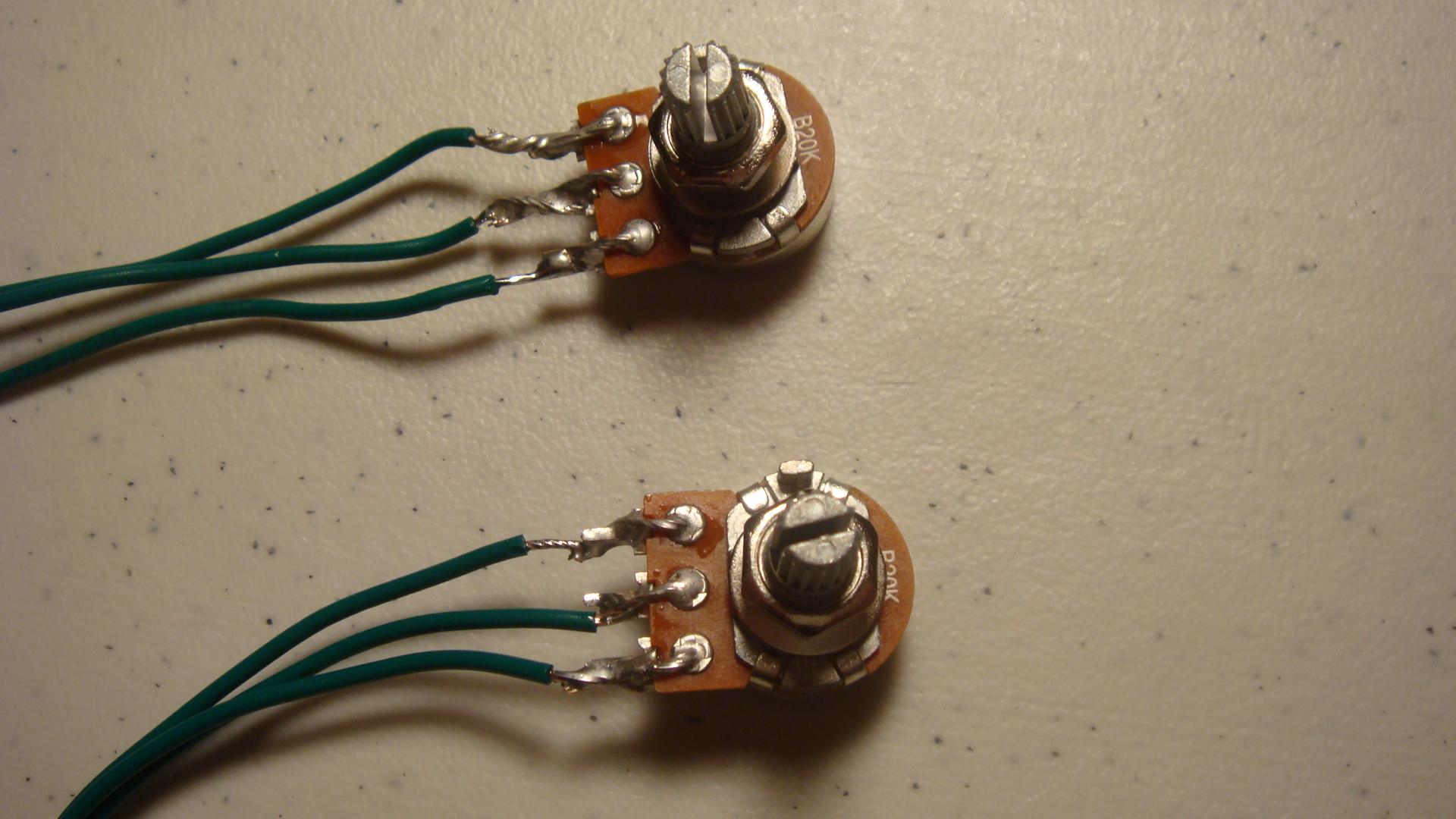 PT2399 Lo-Fi Delay Assembly Instructions   Synthrotek