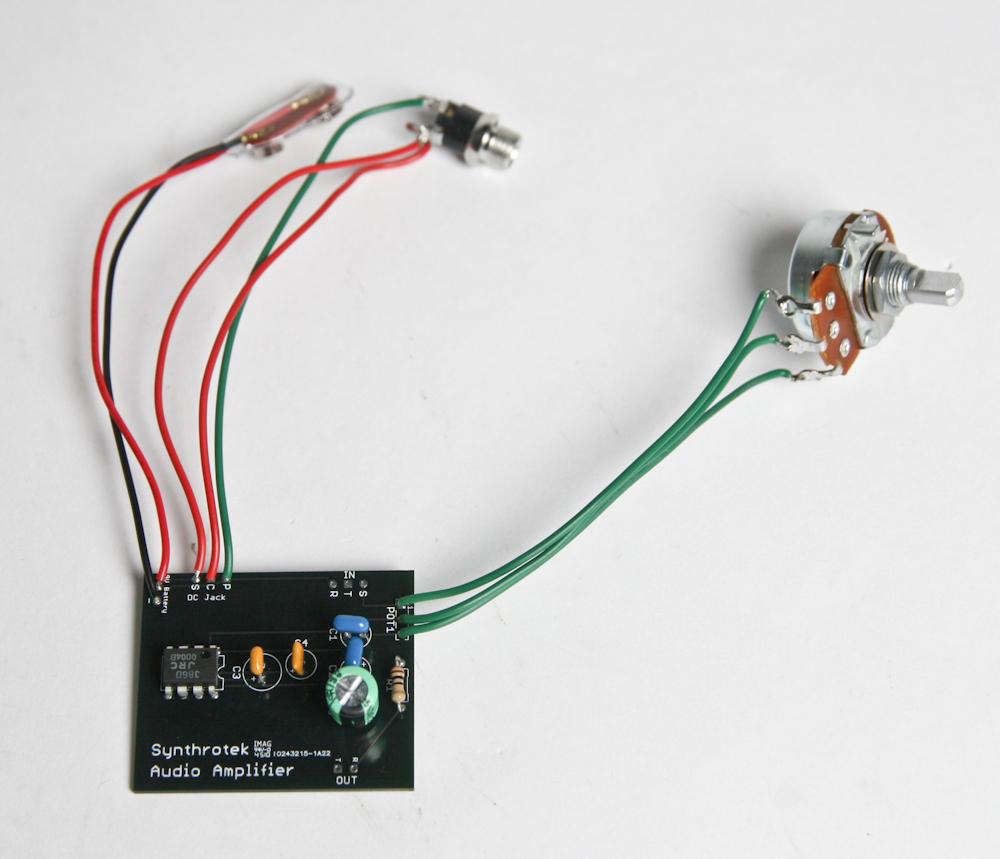 amplifier speaker jack wiring dlc connector wiring 2001 dodge