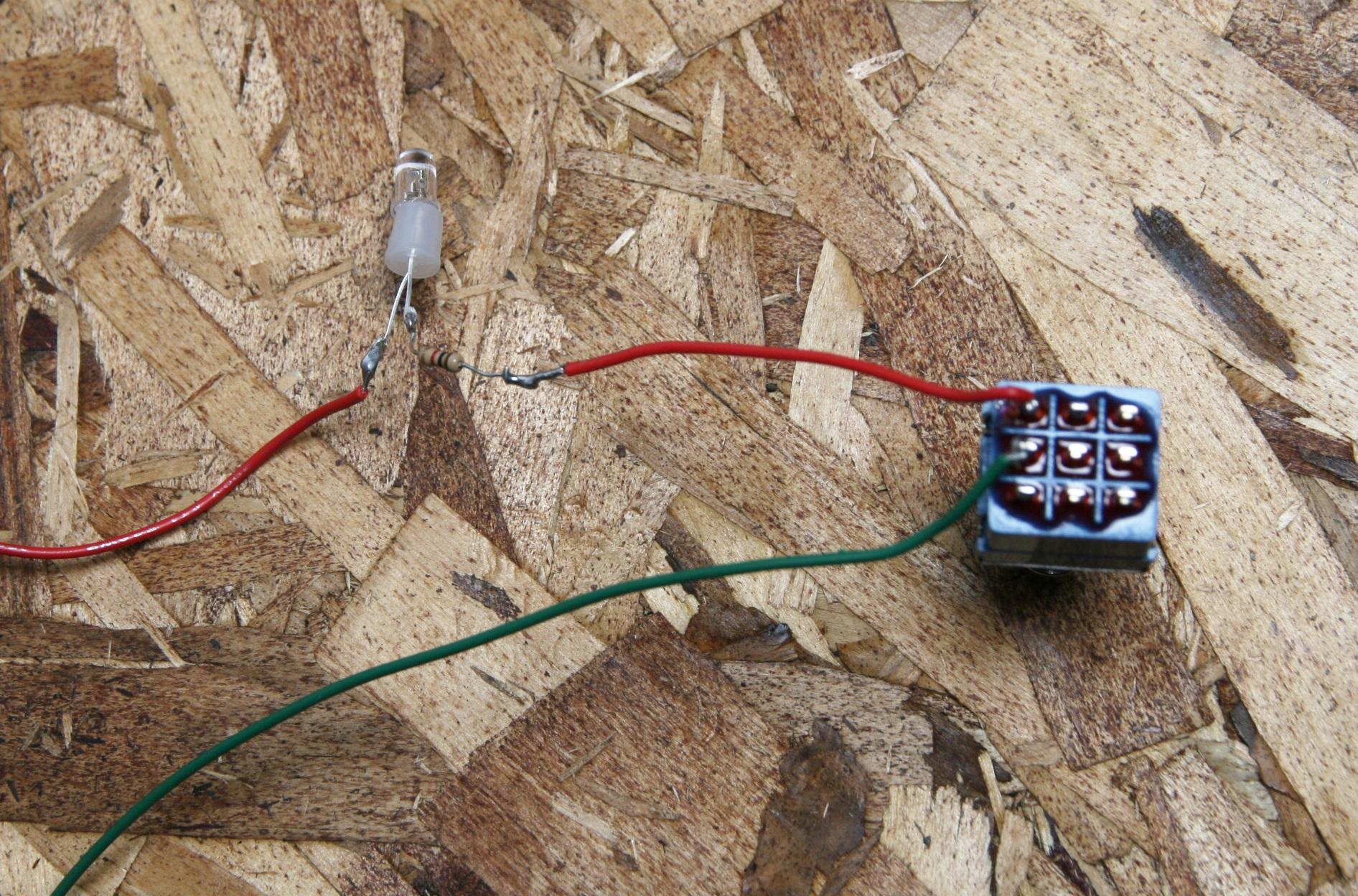 Mercury 402 Wiring Diagram Control Verado Harness Diesel