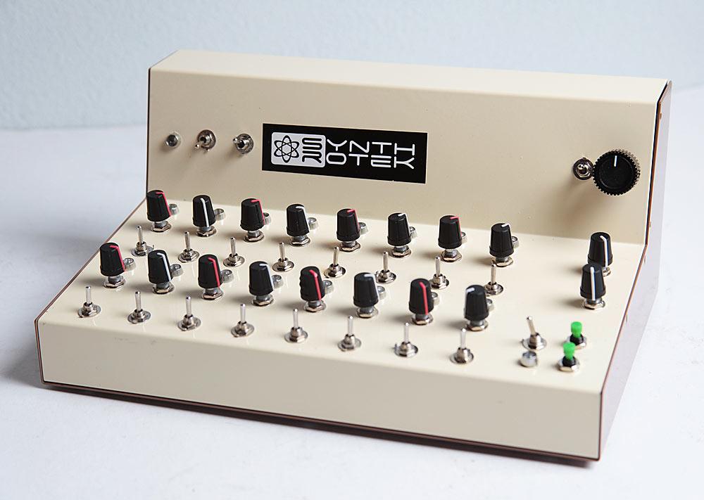 volume potentiometer wiring  volume  get free image about