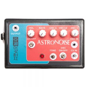Synthrotek_Astronoise_Atari_Junk_Console_Synthesizer_1