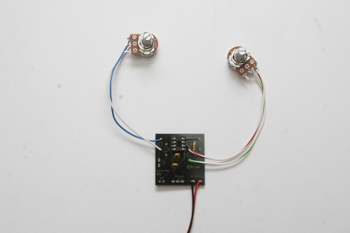 Optical_Theremin, Theremin, Optical_resistors, DIY, Optical_Theremin_PCB, Electronic_circuits, Synthrotek