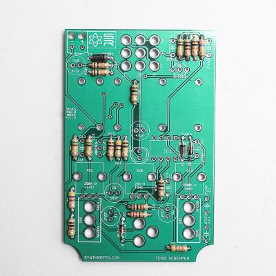 Tube-Screamer-DYI-001