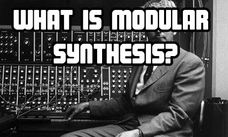 what_is_modular_synthesis