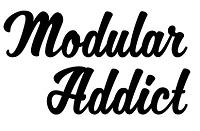 Modular_Addict