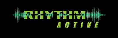 rhythm_active_logo