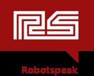 robotspeak