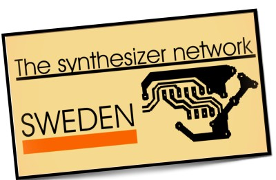 the_synthesizer_network_sweden