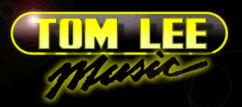 tomlee_logo