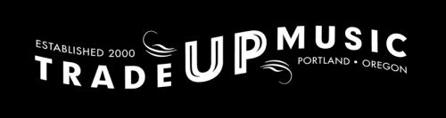 trade_up_music_logo