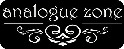 Analogue Zone