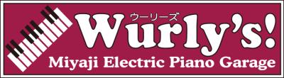 Wurly's