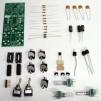 Modular Chaos NAND Parts