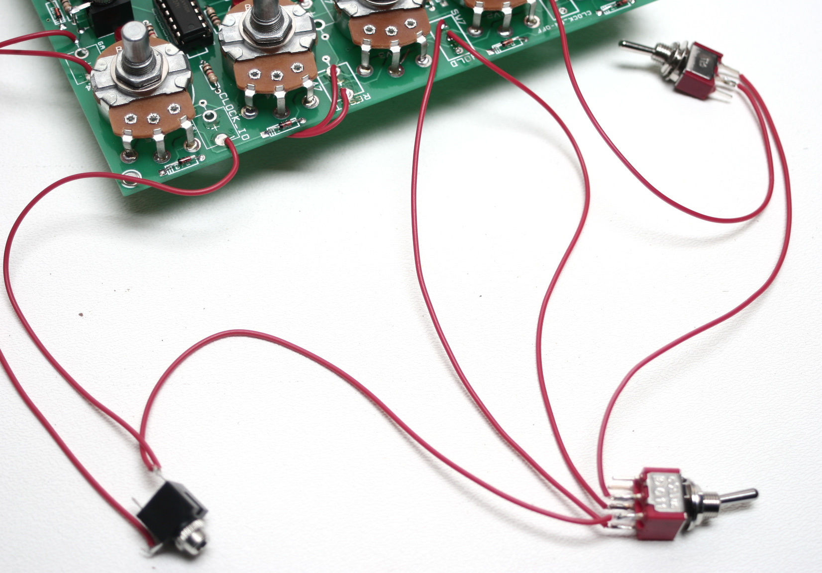 Dpdt Switch Diagram As Well Spdt Switch Wiring Diagram Moreover Dpdt