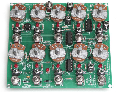 vos_seq_eighth_pcb_mount