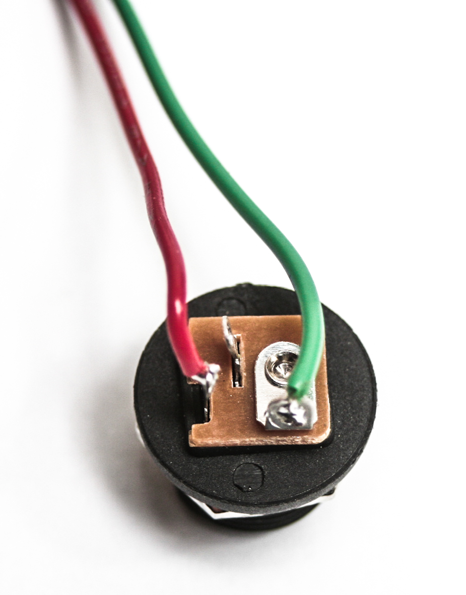 DIRT Filter embly Instructions- 9V Version | Synthrotek on dc jack repair, dc power jack pinout, dc power jack connectors, dc power jack schematic, dc wiring cacle, dc wiring color, dc jack parts, dc home wiring,