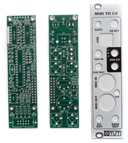 01_PCB_Panel