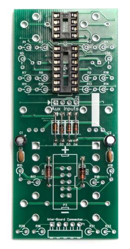 08_Electrolytic_Caps