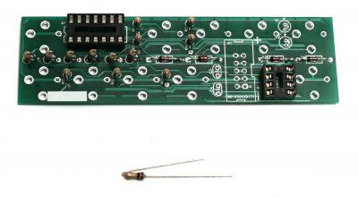 04_Resistors