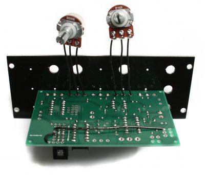 08_pots2_wiring