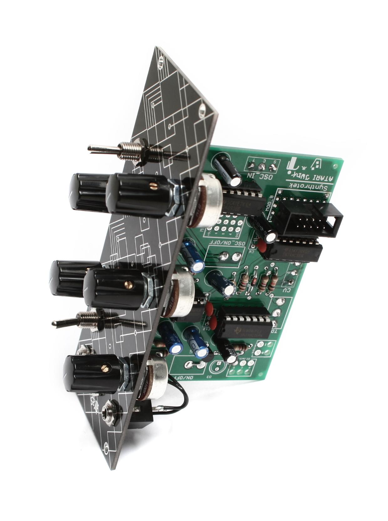 astronoise assembly instructions synthrotek rh synthrotek com