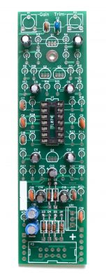 04_logic_ic_socket