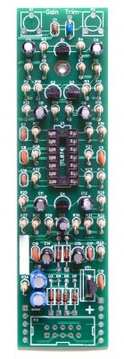 06_logic_resistors