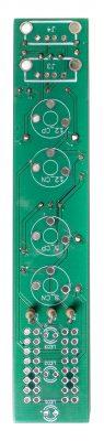 08_front_resistors