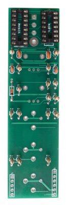 13_control_resistors