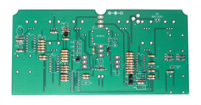 04_transistors