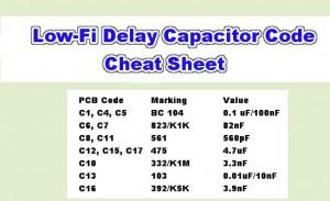 PT2399 Lo-Fi Delay Assembly Instructions | Synthrotek