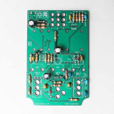 Tube-Screamer-DIY-002