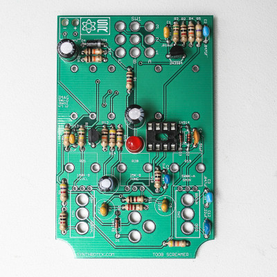 Tube-Screamer-DIY-003