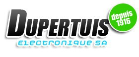 Dupertuis_Logo_Synthrotek