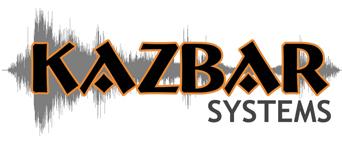 Kazbar_Systems_Logo