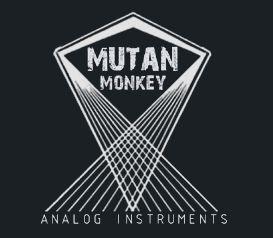 Mutan_Monkey_Logo_Synthrotek