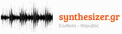 Synthesizer_Greece_Logo_Synthrotek