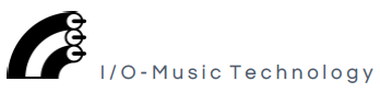 I-O Music Technology