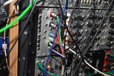 VGA DIY Patch Cables