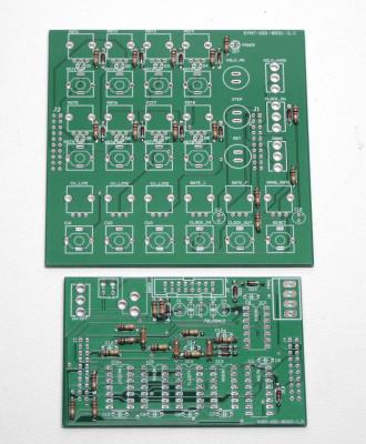 Seq8_resistors_diodes