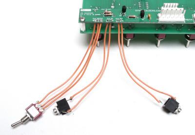 vos_seq_eighth_mod_wiring