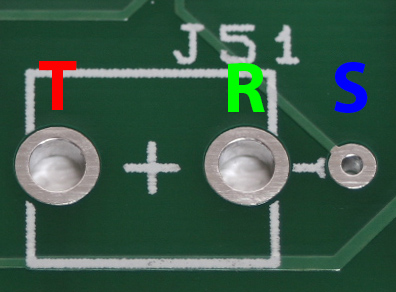 vos_seq_jack_wiring