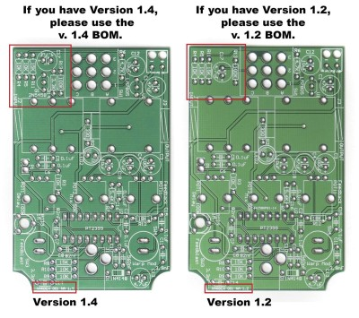 Cosmic_ECHO_Board_Differences
