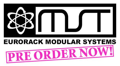 MST-pre-order