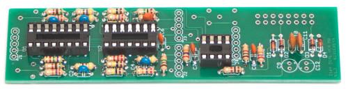 MST DUAL VCA CAPACITORS 1