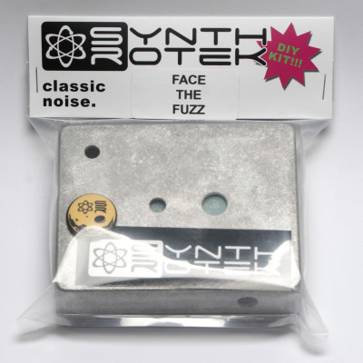 Synthrotek_Face_the_Fuzz_Wired_DIY_Kit.jpg