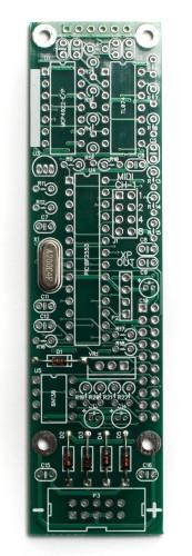 mst midi to cv converter assembly instructions