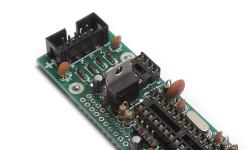 10_Voltage_Regulators_2